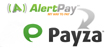 Payza, Formerly Alertpay Payment