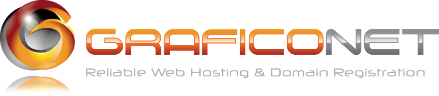 Graficonet Web Hosting LLC